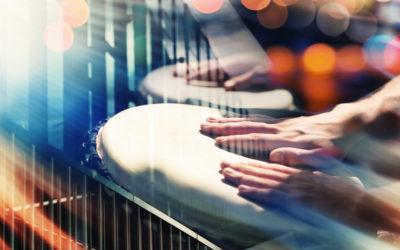 La fête de la musique cache la misère des 364 autres jours de l'année