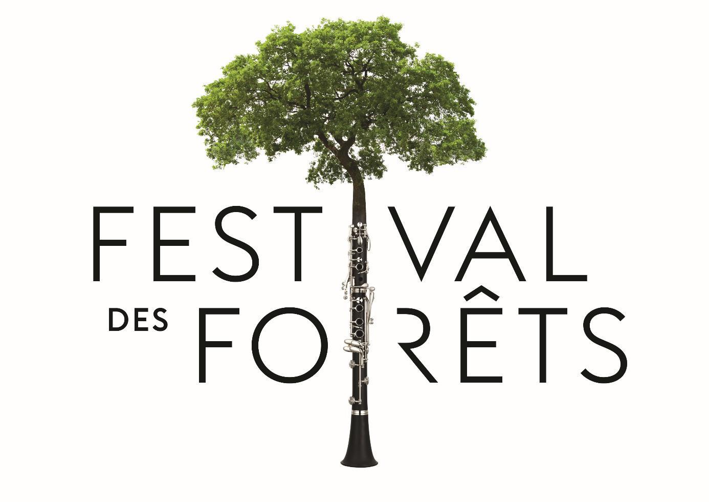 26th Festival des forêts: let's play!
